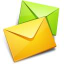 Email_icon 4