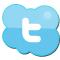 twitter_cloud 4