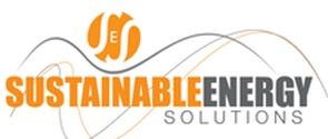 Sustainable Energy Solutions 2